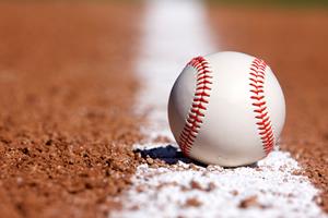 """baseball"
