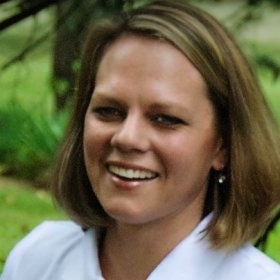 Dr. Amanda B. Austin, Chiropractor